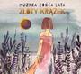 Złoty Krążek - Muzyka Końca Lata