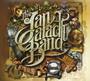 Jan Gałach Band - Jan Gałach  & Band