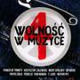 Wolność W Muzyce vol.4 - Wolność W Muzyce