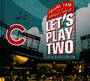 Let's Play Two - Pearl Jam