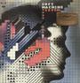 Seven - The Soft Machine