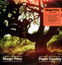 Paper Cowboy - Margo Price