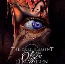 Dark Element - Dark Element / Anette Olzon / Jani Liimatainen