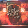 Californisoul - Supersonic Blues Machine