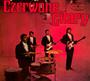 Czerwone Gitary 3 - Czerwone Gitary