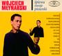 Młynarski Śpiewa Swoje Piosenki - Wojciech Młynarski