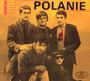 Polanie - Polanie
