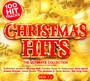 Ultimate Christmas Hits - V/A