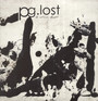 It's Not Me, It's You! - Pg.Lost