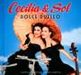 Dolce Duello - Cecilia Bartoli  & Sol Gabetta