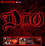 5 Classic Albums - DIO