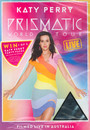 The Prismatic World Tour - Katy Perry