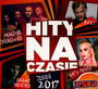 Hity Na Czasie Jesień 2017 - Radio Eska: Hity Na Czasie