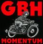 Momentum - G.B.H.