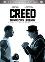 Creed: Narodziny Legendy - Movie / Film