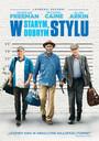 W Starym, Dobrym Stylu - Movie / Film