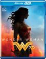 Wonder Woman - Movie / Film