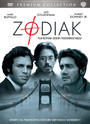 Zodiak - Movie / Film