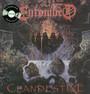 Clandestine - Entombed