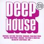 Deep House 2018 - V/A