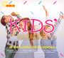 Kids - V/A