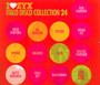 ZYX Italo Disco Collection 24 - I Love ZYX