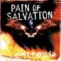 Entropia - Pain Of Salvation
