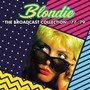 Broadcast Collection '77 - '79 - Blondie