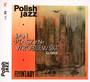 Flyin' Lady - Jan Ptaszyn  Wróblewski Quartet
