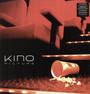 Picture - Kino