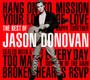 Best Of Jason Donovan - Jason Donovan