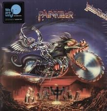 Painkiller - Judas Priest