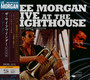 Live At The Lighthouse - Lee Morgan