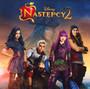 Następcy 2  OST - Walt    Disney