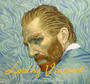 Loving Vincent  OST - Clint Mansell