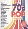 70's Pop Annual - V/A