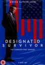 Designated Survivor Season 1 - Movie / Film