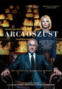 Arcyoszust - Movie / Film