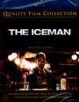 The Iceman - Movie / Film