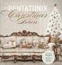 Pentatonix Christ Christmas - Pentatonix