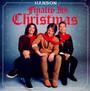 Finally Its Christmas - Hanson