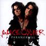 Paranormal - Alice Cooper
