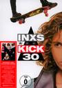 Kick 30 - INXS