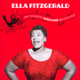 Complete Birdland Broadcasts ft.  Hank Jones - Ella Fitzgerald