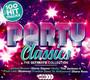 Party Classics - V/A