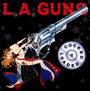 Cocked & Loaded - L.A. Guns
