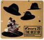 25 The Best Of - Kroke