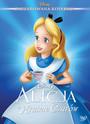 Alicja W Krainie Czarów - Zaczarowana Kolekcja - Movie / Film