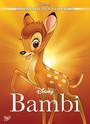 Bambi - Zaczarowana Kolekcja - Movie / Film