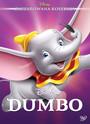 Dumbo - Zaczarowana Kolekcja - Movie / Film